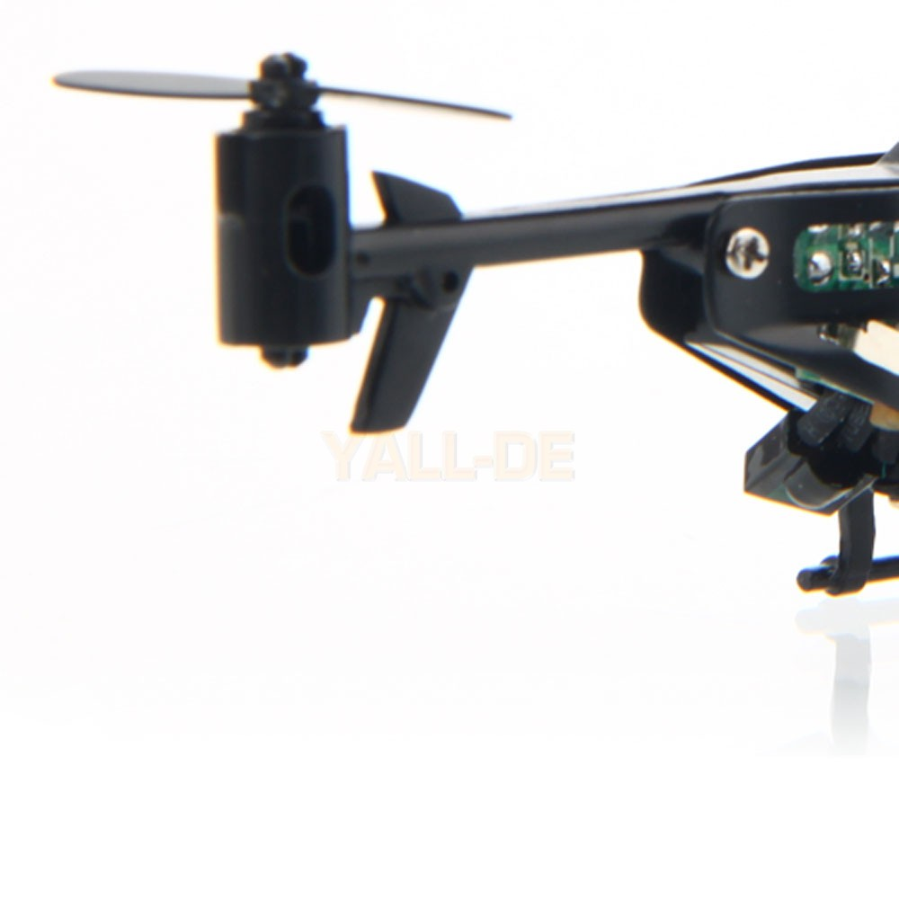 remote control helicopter nds with 281441823141 on Taobao Agent Product Detail White Induction Remote Control Aircraft 45429656472 also Nitro Rc Car Nds furthermore 281441823141 moreover Long Range Electric Retractable Landing Gear 60219956917 likewise 271725618951.